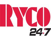 RYCO Hydraulics Ltd
