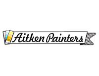 Aitken Painters Ltd