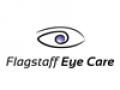 Flagstaff Eye Care