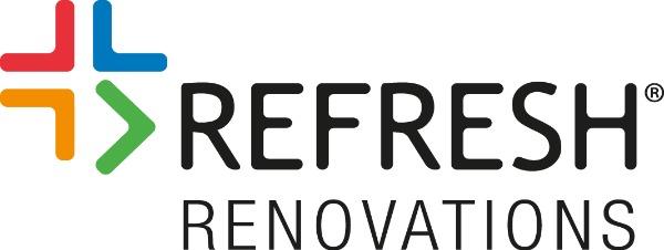 Refresh Renovations - Tauranga - Sharon Giblett