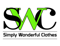 Simply Wonderful Clothes