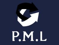 Pratt Milking Machines Ltd