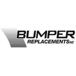 Bumper Replacements (NZ) Ltd