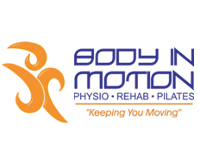 Body In Motion Physiotherapy & Rehabilitation