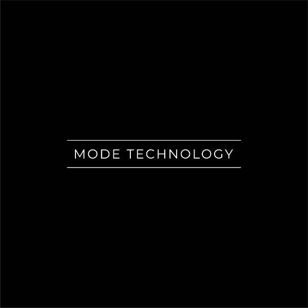 Mode Technology
