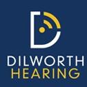 Dilworth Hearing Karaka