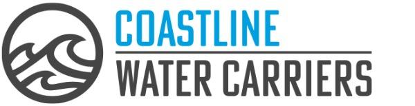 Coastline Water Carriers