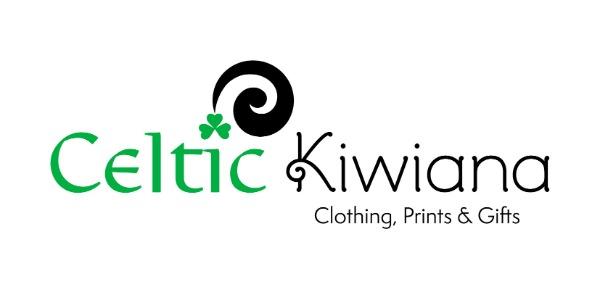 Celtic Kiwiana