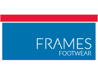 Frames Footwear