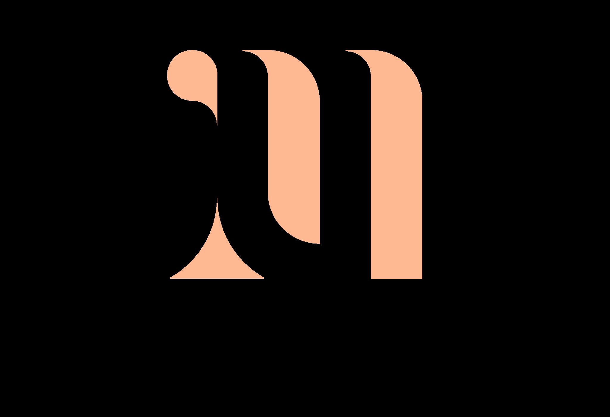 MUMSHOP