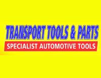 Transport Tools & Parts