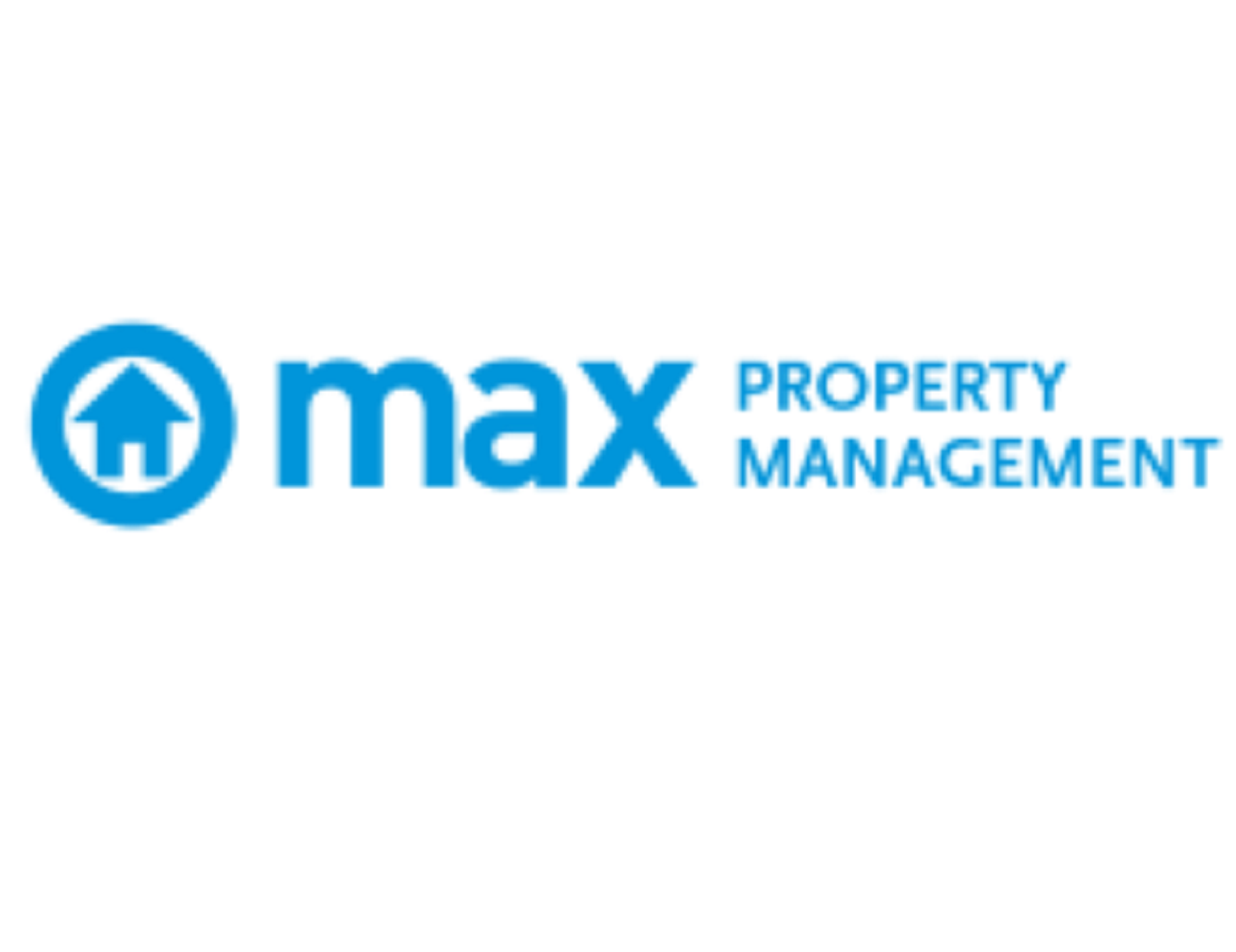 Max Property Management Ltd