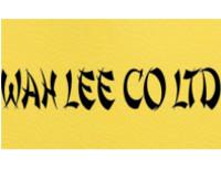Wah Lee Co Ltd