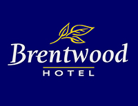 Brentwood Hotel & Conference Centre