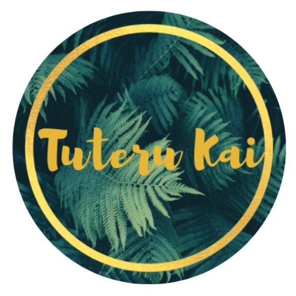 Tuteru Kai Catering