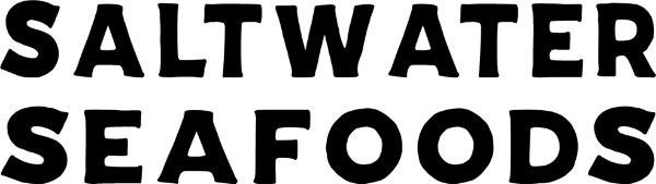 Saltwater Seafoods