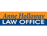 Harvey Tony - Lawyers