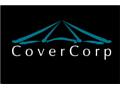Covercorp Ltd