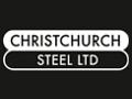 Christchurch Steel Ltd