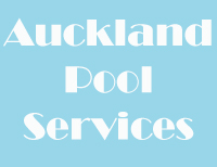 Auckland Pool Services