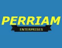 Perriam Enterprises Ltd