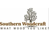 Southern Woodcraft