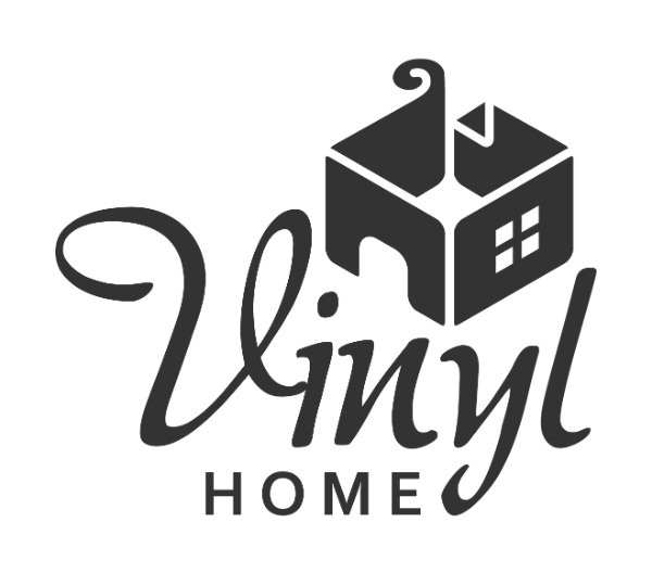 Vinyl Home Limited
