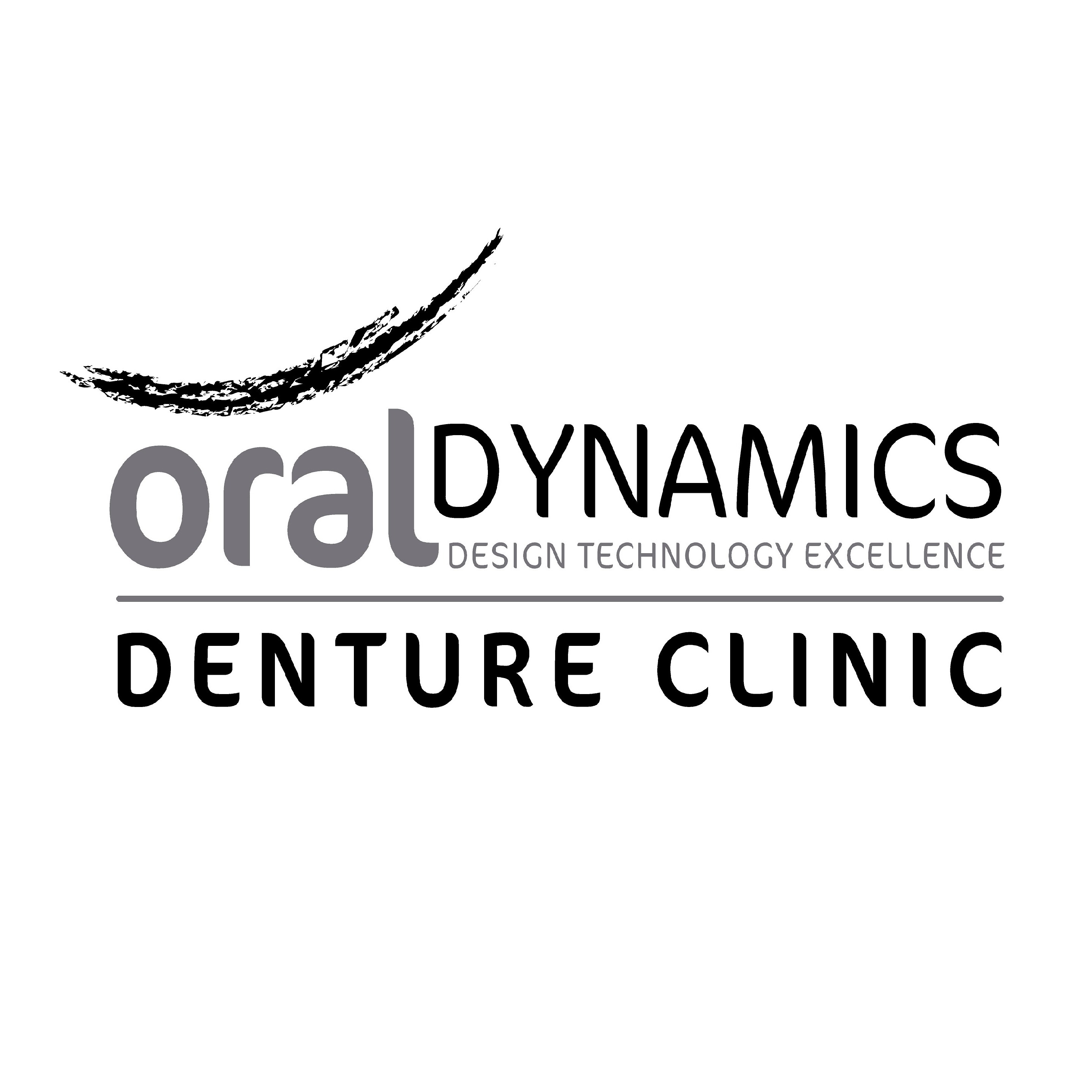 Oral Dynamics Denture Clinic