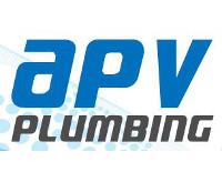APV Plumbing Ltd