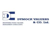 Dymock Valuers & Co Ltd