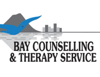 Bay Counselling and Therapy Service Limited