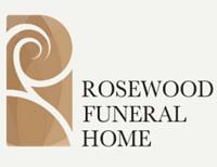 David Dew Funeral Services Ltd