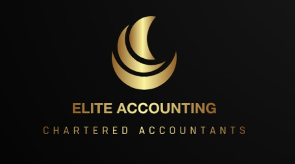 Elite Accounting Limited