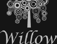 Willow Fashion Boutique