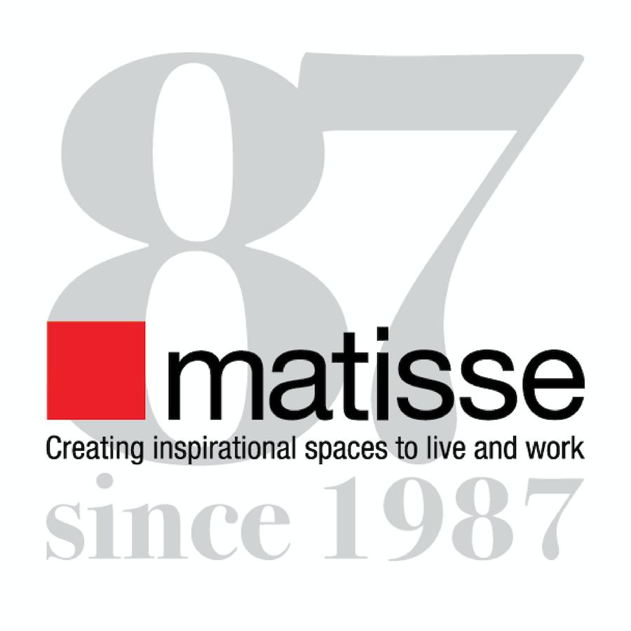 Matisse Furniture