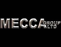 Mecca Group Ltd