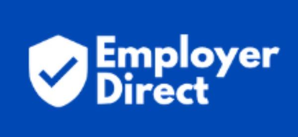 Employer Direct