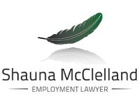 Shauna McClelland Employment Lawyer