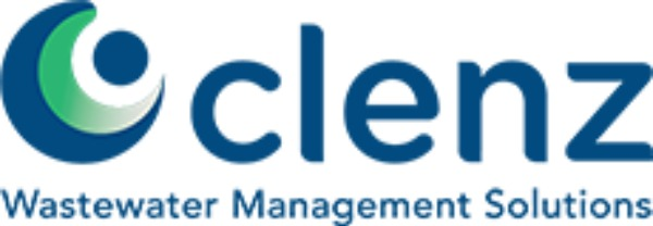 Clenz - Waste Water Management Solutions