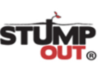 Stump Out (Stump Removal)