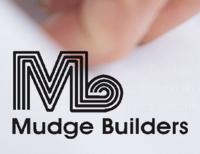Mudge Builders Ltd