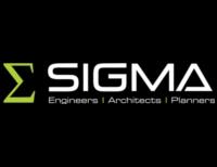 Sigma Consultants Ltd