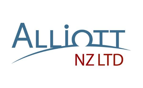Alliott NZ Ltd