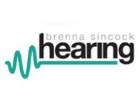 Brenna Sincock Hearing Limited
