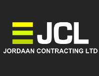 Jordaan Contracting Ltd (JCL)
