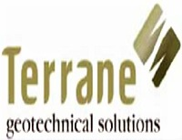 Terrane Consultants