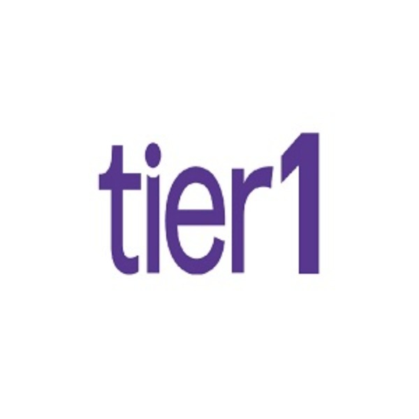 tier1 technical