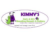 Kimmy's Cats & K9's