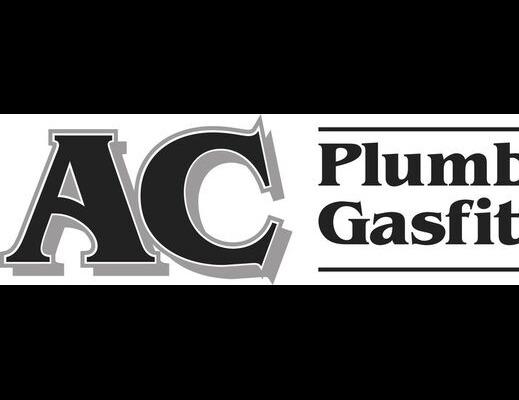 AC Plumbing & Gasfitting Ltd