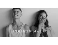 Stephen Marr